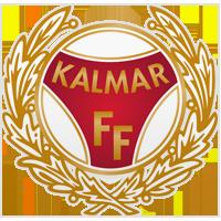 Калмар (Калмар)