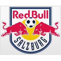 Ред Бул (Залцбург)