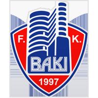 Баку (Баку)