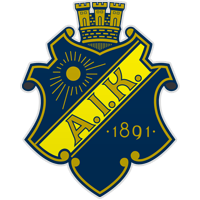 АИК (Стокхолм)