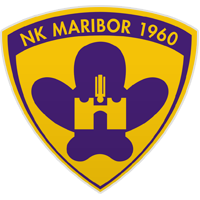 Марибор (Марибор)