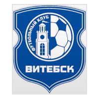 Витебск (Витебск)