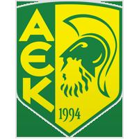 АЕК (Ларнака)