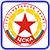 ЦСКА Септемврийско знаме (София)