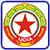 ЦСКА Червено знаме (София)