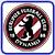 Dynamo Berliner
