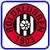 Б1903 (Копенхаген)