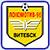 Локомотив-96 (Витебск)