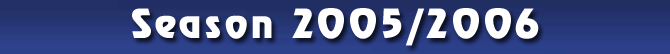 Season 2005/2006